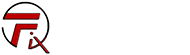 Quik Fix Phone Repair Tucson