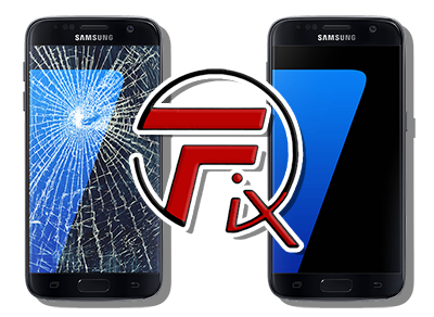 tucson-samsung-phone-repairs