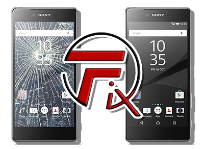tucson-sony-phone-repairs