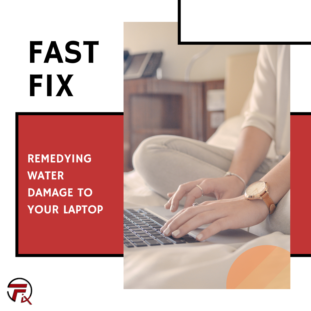 laptop-water-damage-how-to-fix-it-fast