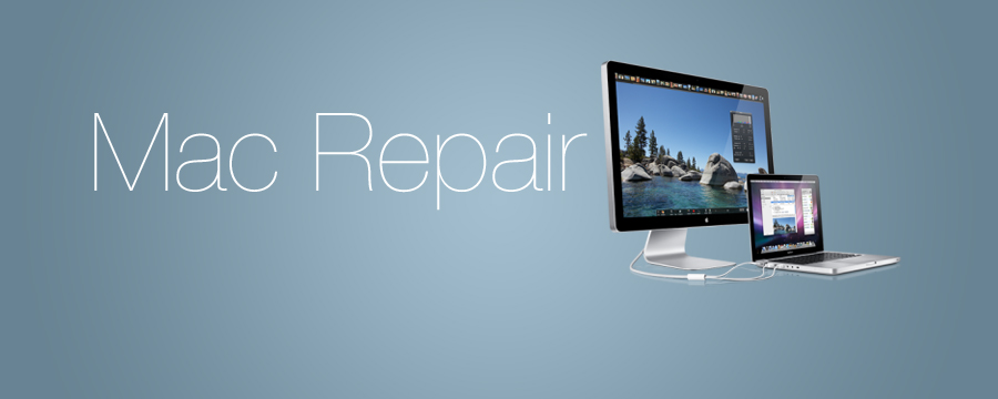 Best Apple Repair in Tucson